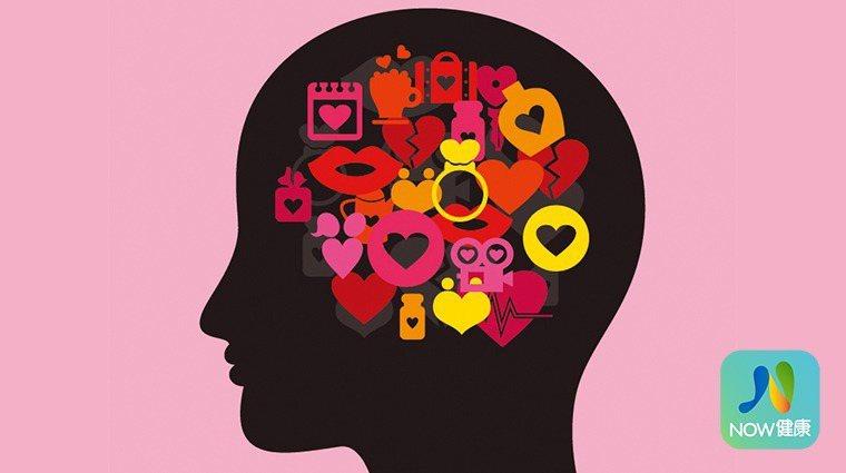 ▲過去有研究表明,婚姻可以改善憂鬱症、避免壓力,甚至可以幫助人們延長壽命,而現在...