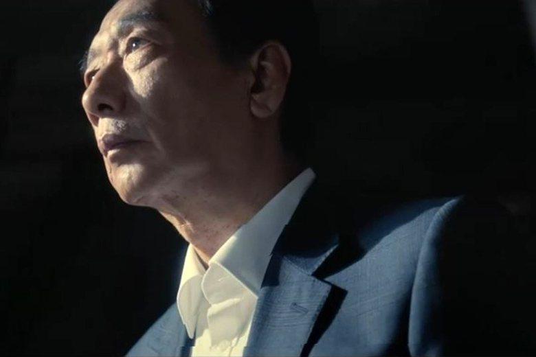 鴻海創辦人郭台銘日前做出重大的決定,表明不參加總統大選連署登記。 圖/取自郭台銘...