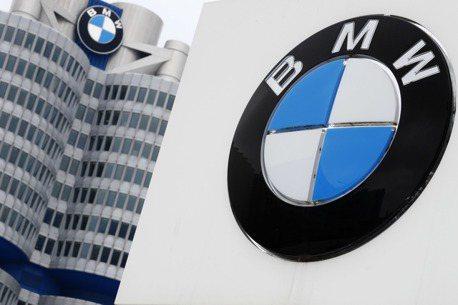 BMW也不敵疫情影響 考慮裁撤近萬名員工!