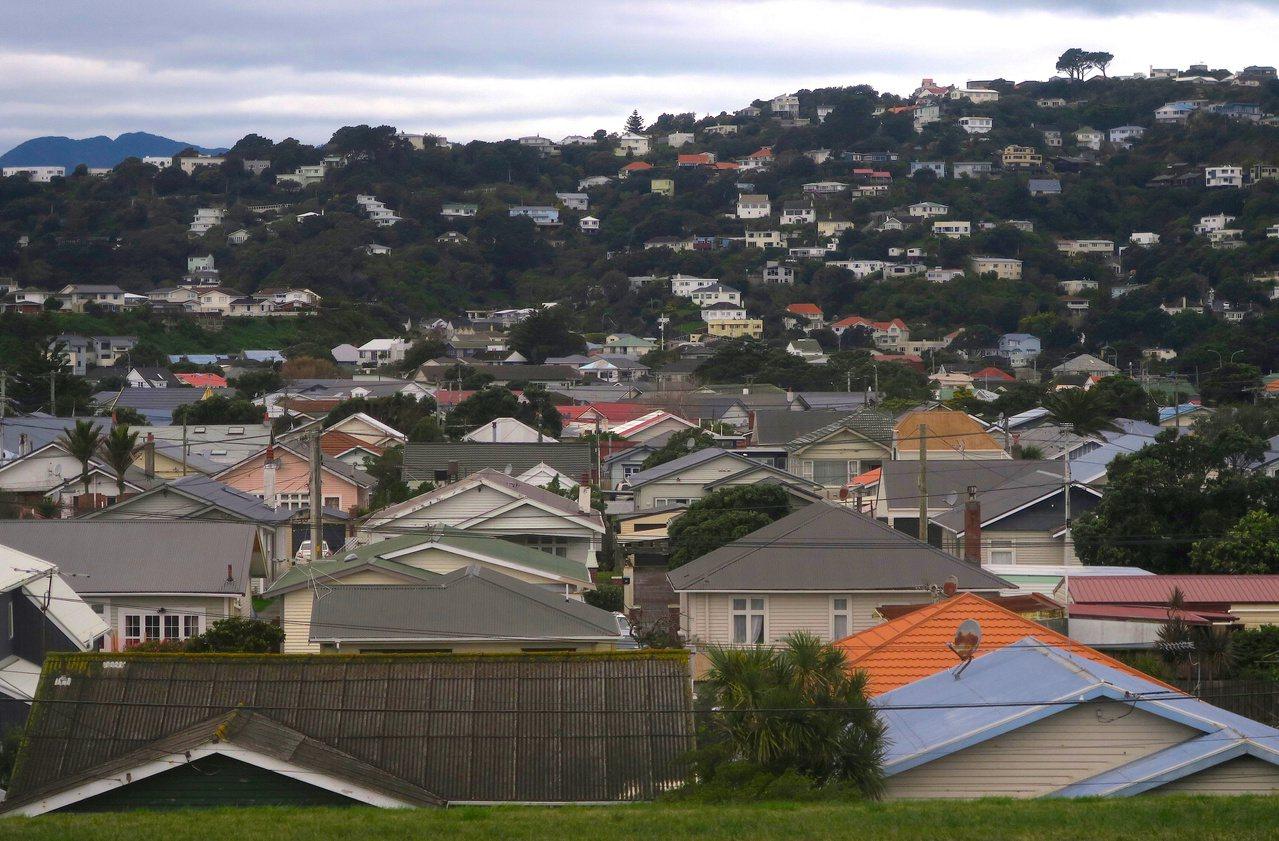 紐西蘭Q2 GDP增速放緩,仍優於預期。 路透