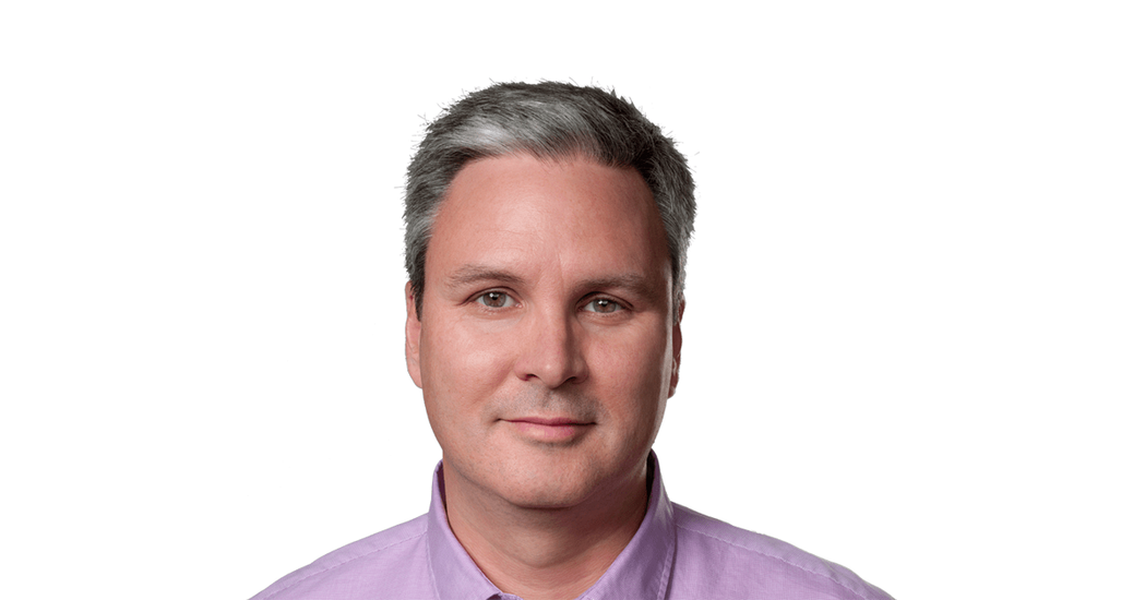 蘋果傳訊副總裁暨公關主管道林(Steve Dowling)。  網路圖片