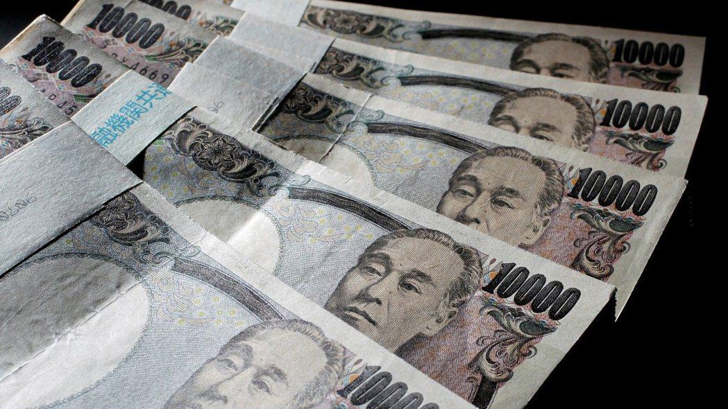日本央行今天維持貨幣政策不變。  路透