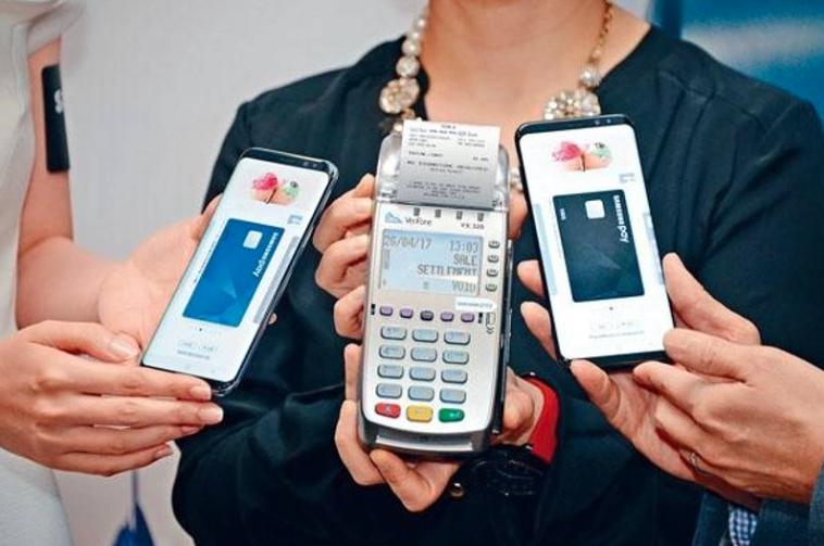 歹徒在未出廠的手機內植入木馬駭客程序,控制客戶手機號用於網路詐騙、網絡水軍等犯罪...