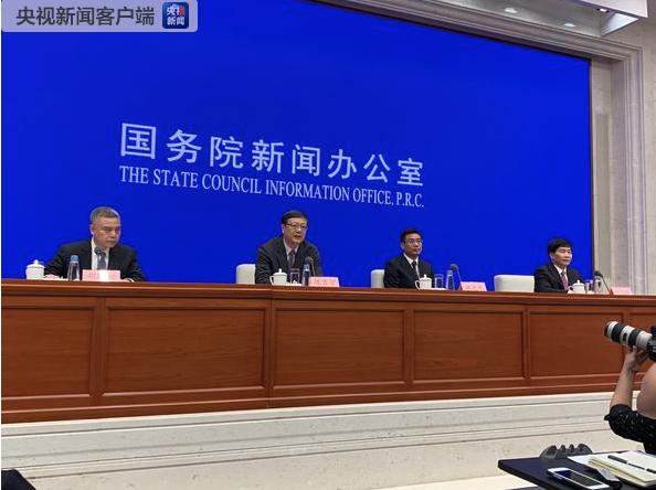 北京市市長陳吉寧表示,北京市居民人均可支配收入已到6.2萬元人民幣,邁進了高收入...