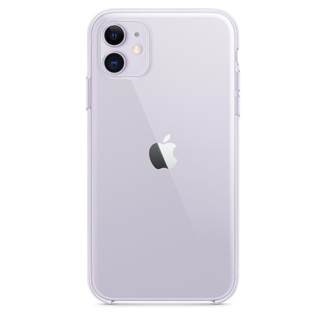 PChome24h購物9月20日上午8點準時開賣iPhone11系列,全機種備貨...