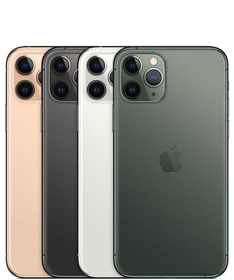 Yahoo奇摩購物中心9月20日至9月30日推出「Apple超級品牌日」,9月2...
