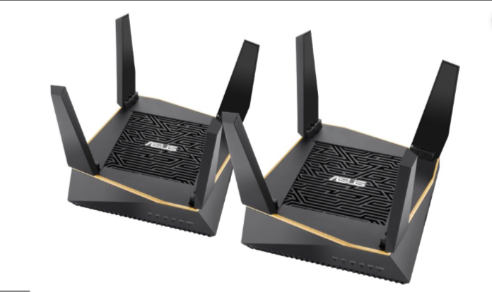 WiFi 6時代來臨,包括智慧型手機、家用基地台等裝置所引發的換機商機,激勵「W...