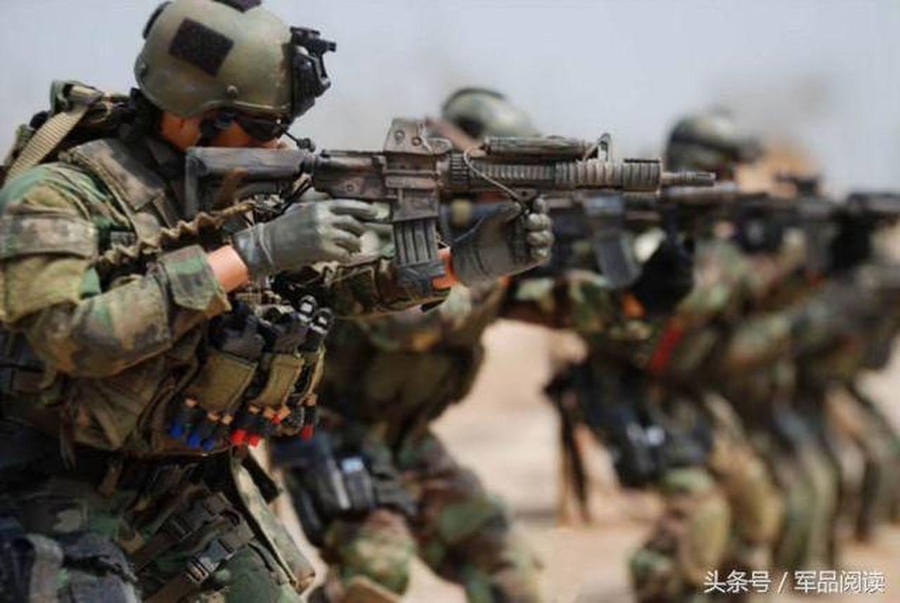 美國空軍和海軍繼續為精部隊購入中國大疆無人機,並用於軍方一些最為敏感和保密的作戰...