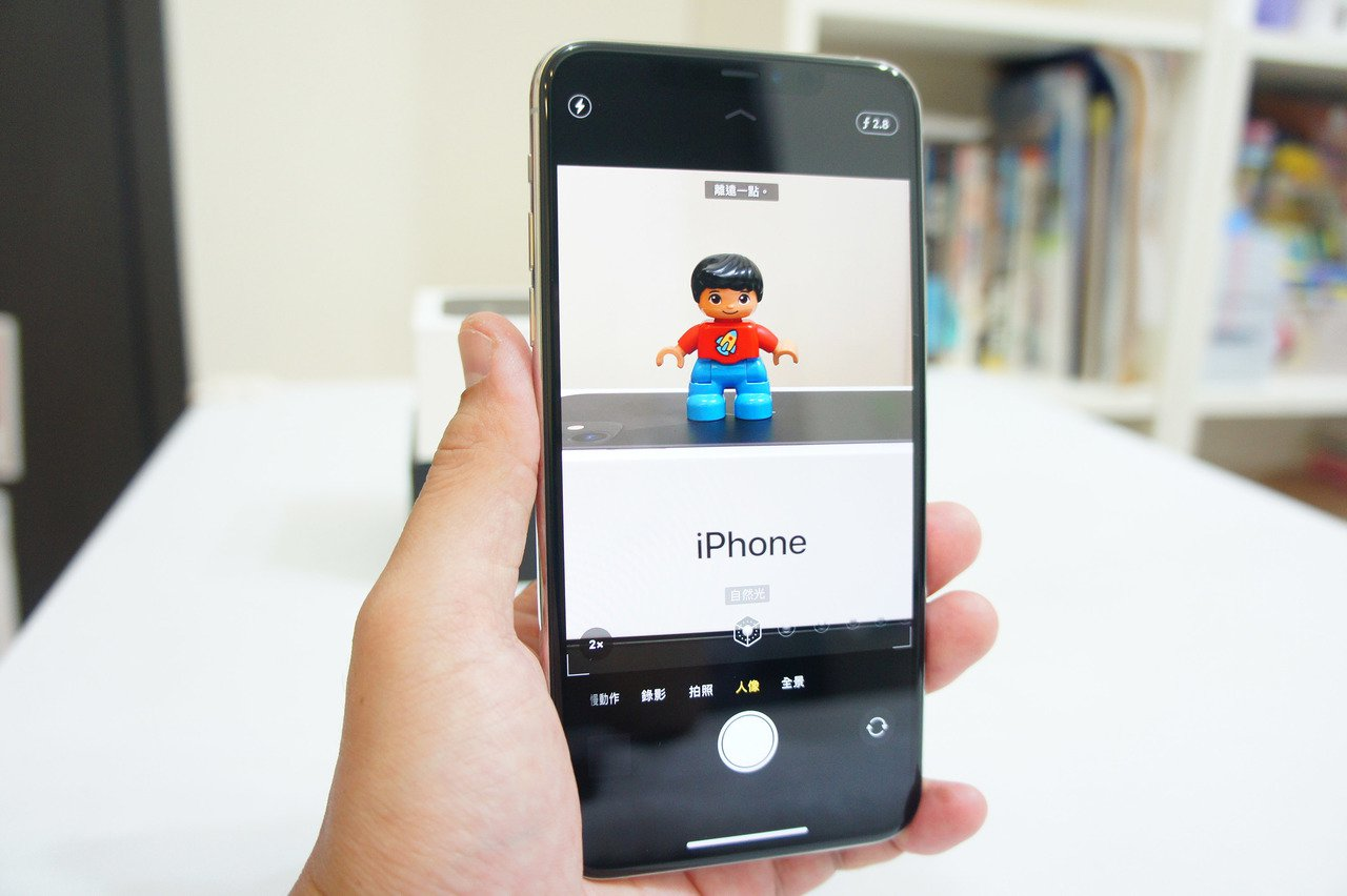 iPhone 11系列新機20日開賣,3C達人Tim哥表示,配備3鏡頭的iPho...