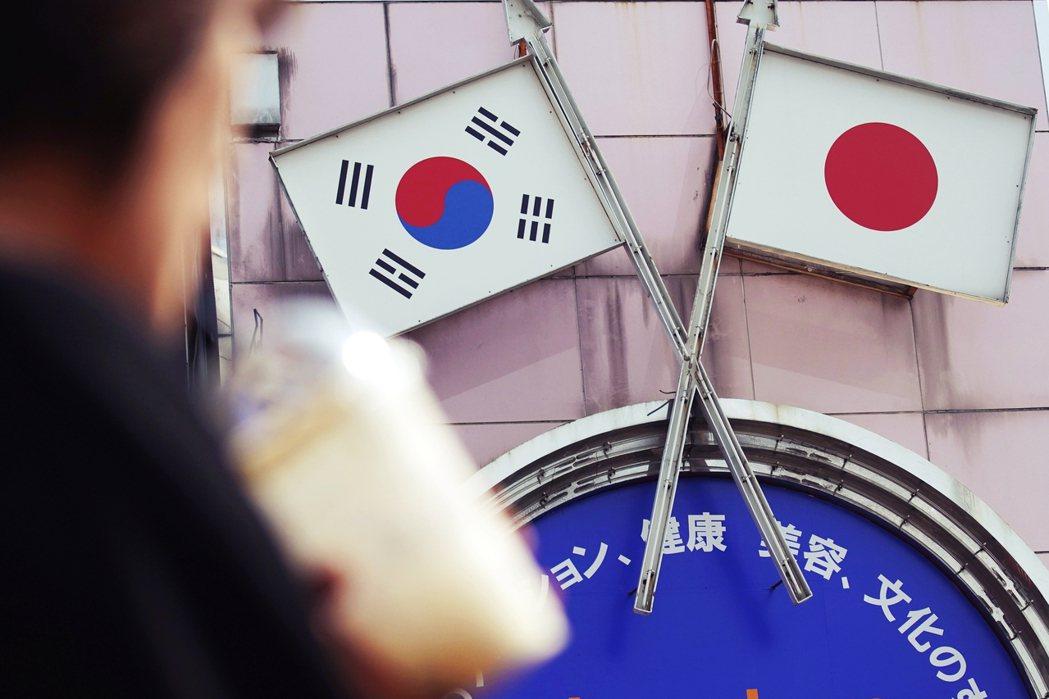 不過短期內沒有緩和跡象,日本又要如何達成「2020年觀光客4千萬」的政策目標? ...