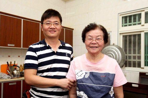 圖/泓電自動化股份有限公司 提供