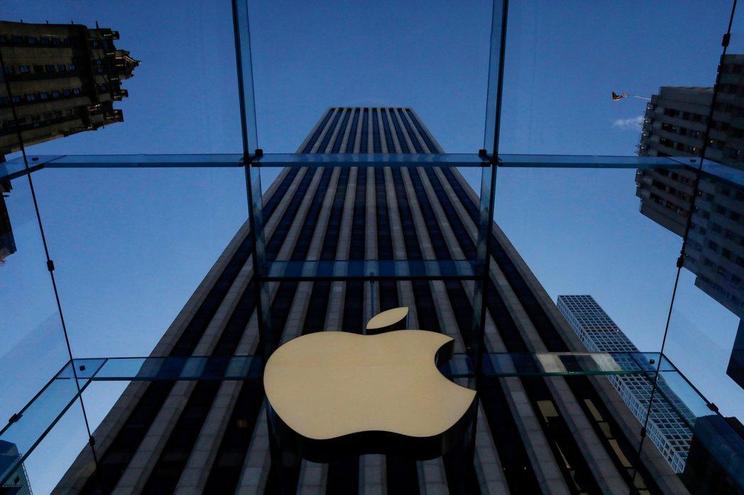 蘋果Mac Pro部分零組件可望豁免關稅。路透