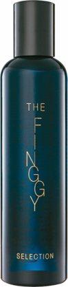 今日下午1點好日子推出THE FINGGY活膚酵母奇肌水,定價1,480元、0....
