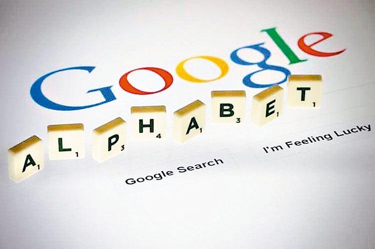 在2015年底,Alphabet旗下的Google生命科學(Google Lif...