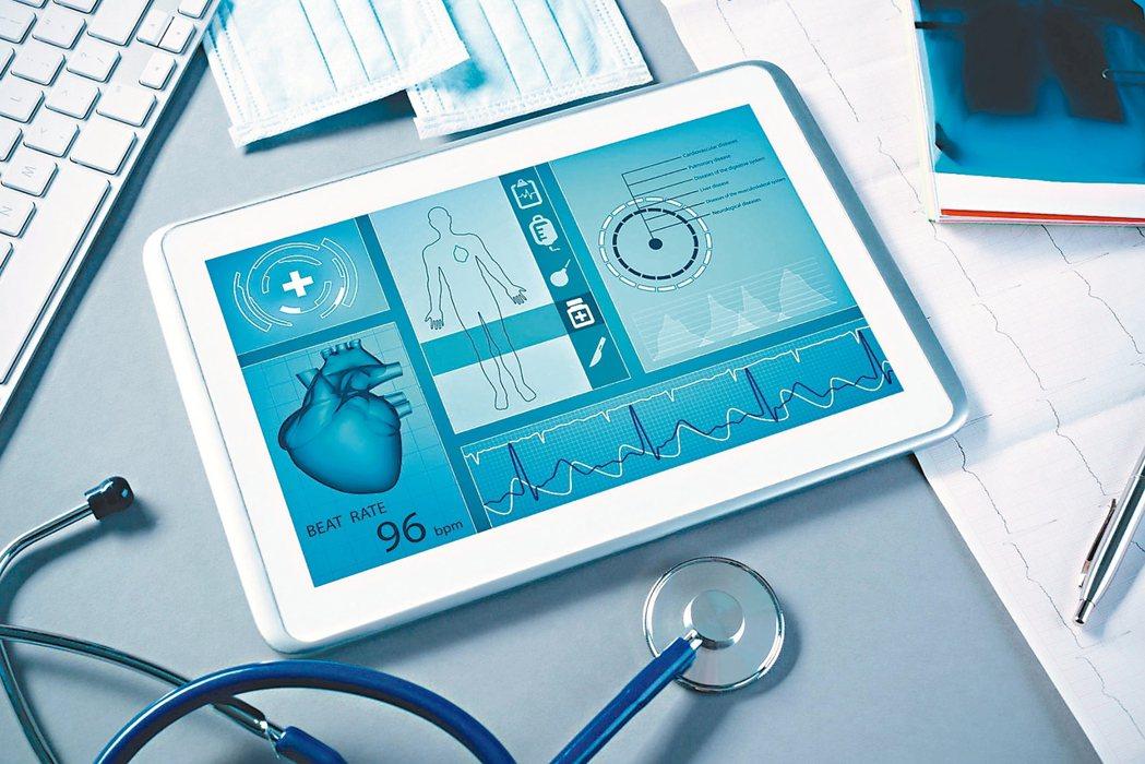 數位醫療新創公司如雨後春筍般崛起,正為人們對抗慢性疾病開闢新戰線,提供有別於傳統...