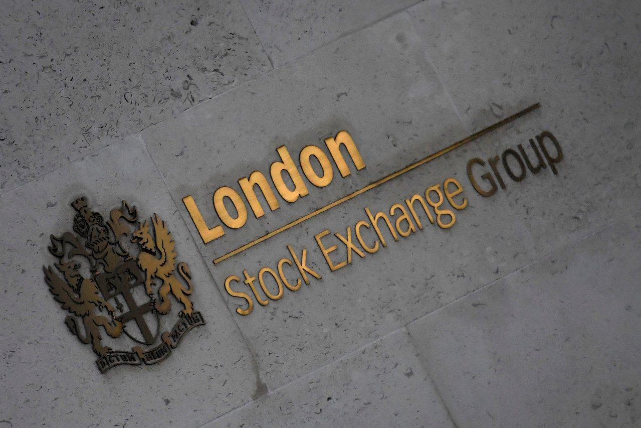 香港交易所併購倫敦證券交易所遭拒後,據傳聘請瑞銀遊說,繼續推動併購案。 路透