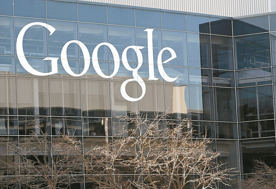 Google宣稱已率先打造第一部量子電腦,能執行當前最強大超級電腦也無法做到的運...