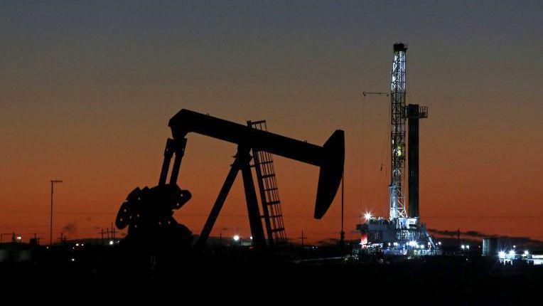 分析師表示,沙國石油設施遇襲事件儘管造成油價頓時飆升,但如今漲幅已顯著回吐,可能...