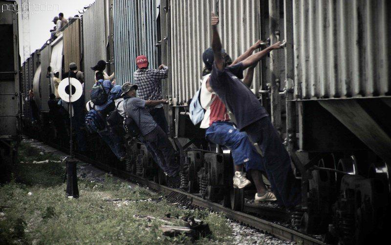 雖然美國與中美洲國家想辦法要解決移民問題,但目前提出的計畫不是沒有具體做法,就是...