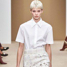 米蘭時裝週/跟著時裝編輯走一趟米蘭,明年春夏該敗哪些配件一次幫你整理好!