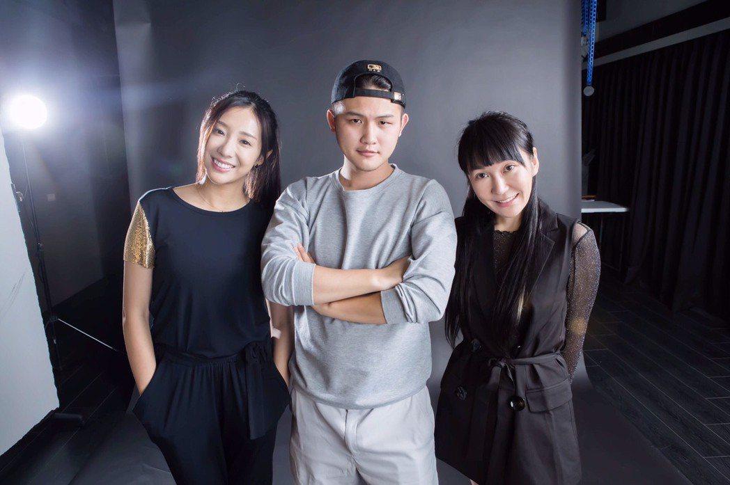 明星之旅-Hope Tour跨商整合平台,引領台灣的市場走向多元化發展。霆沃客公...