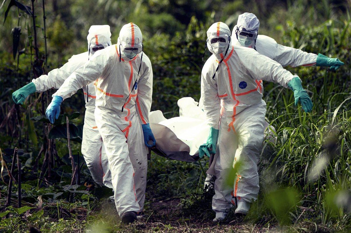 世界衛生組織(WHO)21日晚間罕見發出了一份措辭嚴厲的聲明,指控東非國家坦尚尼...