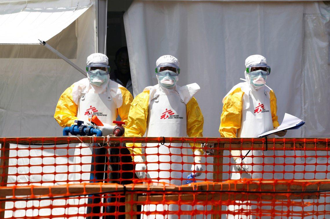 外界大多認為坦國是為了避免波及國內經濟,這才會刻意壓下通報,並對WHO的疫情監控...