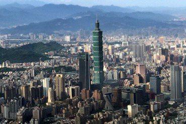 彭揚凱、廖庭輝/囤房稅該怎麼做?台灣居住正義的必經之路(下)