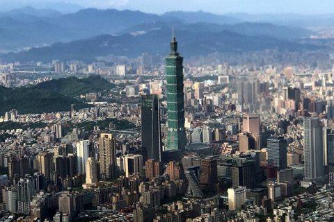 囤房稅該怎麼做?台灣居住正義的必經之路(下)