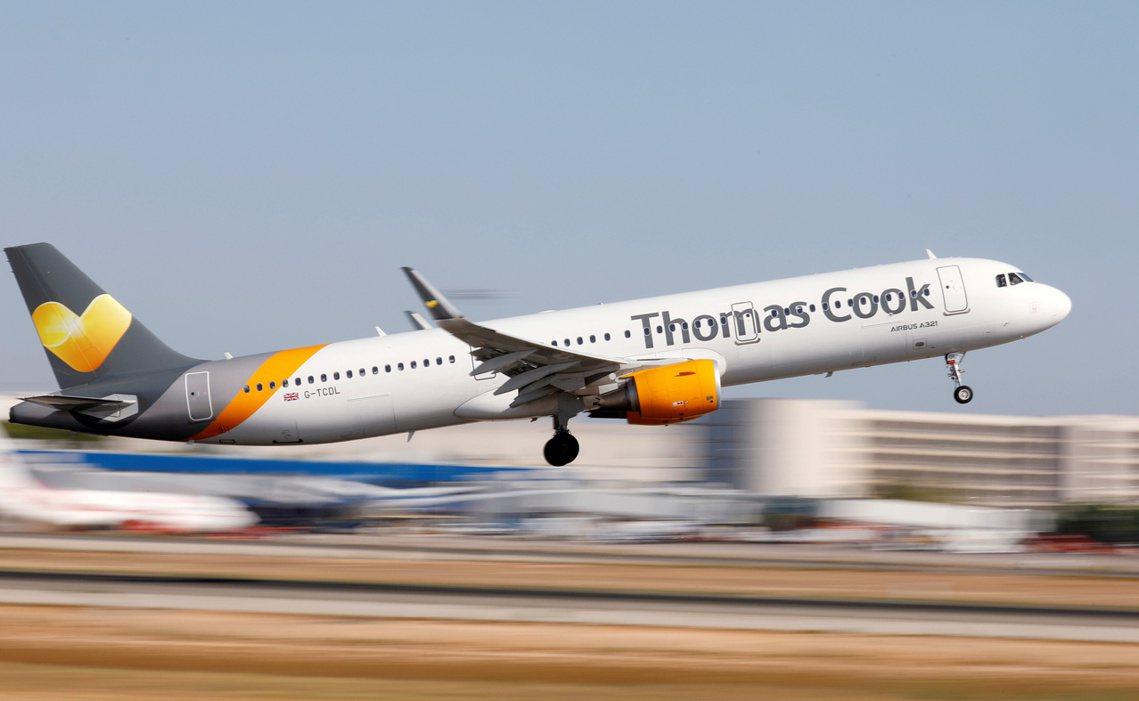 在過去,英國旅客還擁有巨大消費力的年代,TCG的「一條龍行程」因為省時、完整、懶...