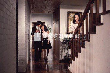 李行與瓊瑤電影(六):《碧雲天》的三位主角