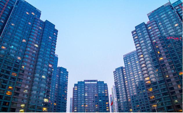 中國房價上漲剛性預期的自我實現循環正在被打破,期望中的樓市「金九銀十」不會到來。...