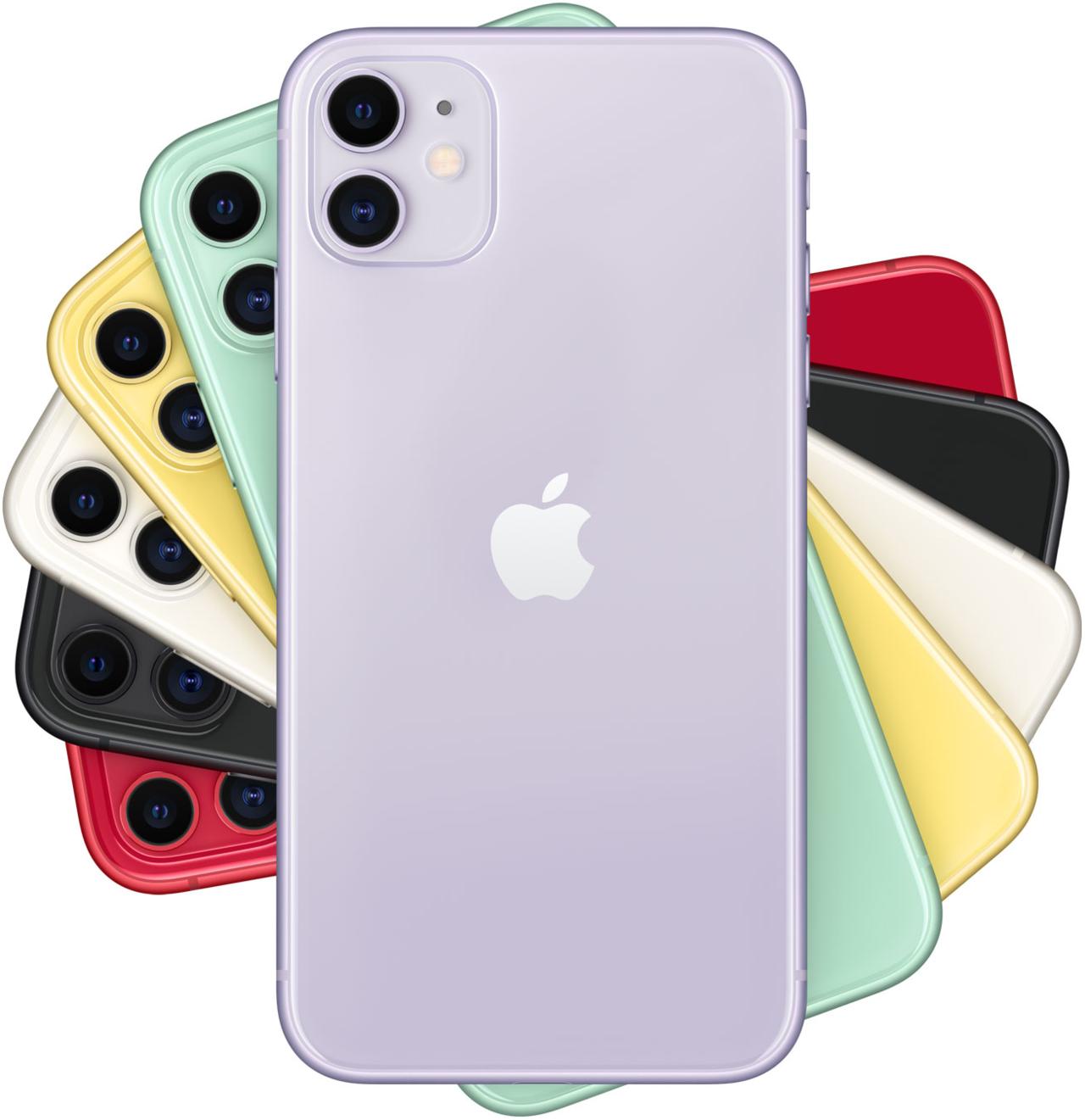 LINE釋出iOS9.16.5更新,讓原先無法使用偷看訊息功能的iPhone 1...