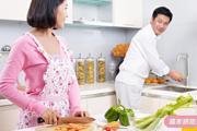 擔心蔬果表面有農藥 4方法教你去除