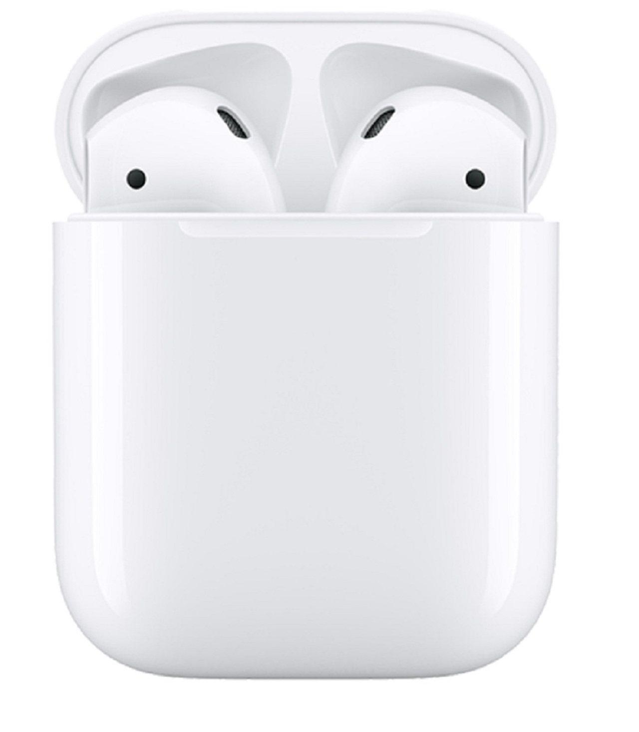 創業家宣布今日起於生活市集推出蘋果AirPods 2破盤限時下殺。圖/創業家提供