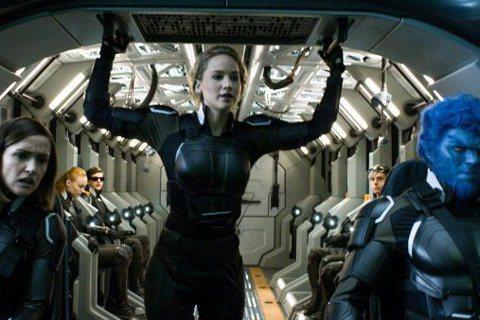 「X戰警」回歸漫威電影宇宙指日可待,雖然預期最快在漫威影業的下一階段才可能登場,但系列走向已經開始規劃中。根據最新歐美娛樂網站的報導,漫威考慮將福斯的「X戰警」系列主角金鋼狼先放在陪襯的位置,專心描...