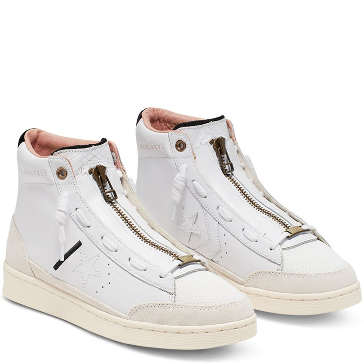 Converse x IBN JASPER Pro Leather,售價3,88...