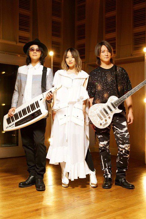 F.I.R.飛兒樂團與日本大無限樂團合作單曲「無限青春Forever Young」上線獲好評,在東京一週除了錄製單曲、拍攝新歌MV,唱片公司祭出「F.I.R.無限青春大冒險」秘密企劃,讓他們挑戰自己...