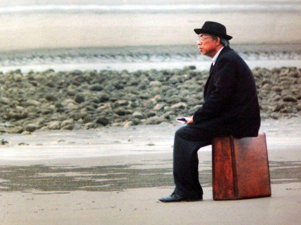 「超級大國民」劇照。 圖/萬仁電影公司提供