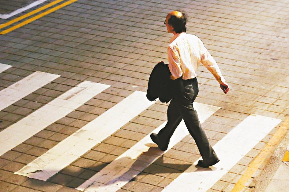 如果你將「樂活退休」列為首要,認知應有退休規畫,卻始終沒有去做,就距離「退休準備...