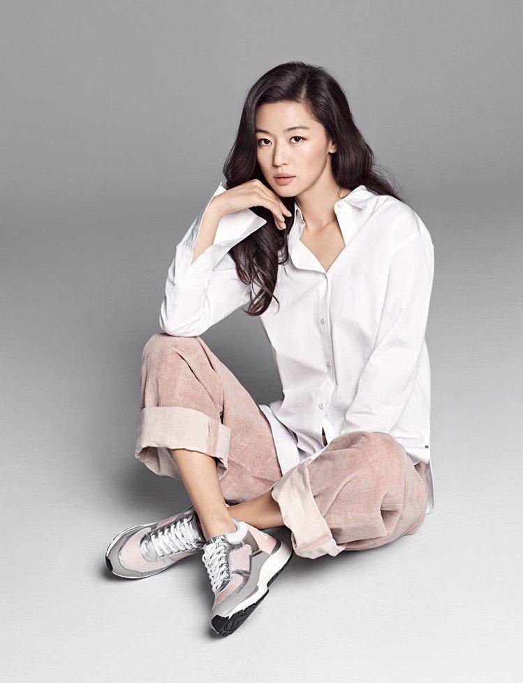 圖/截自Naver Post(女子學提供)