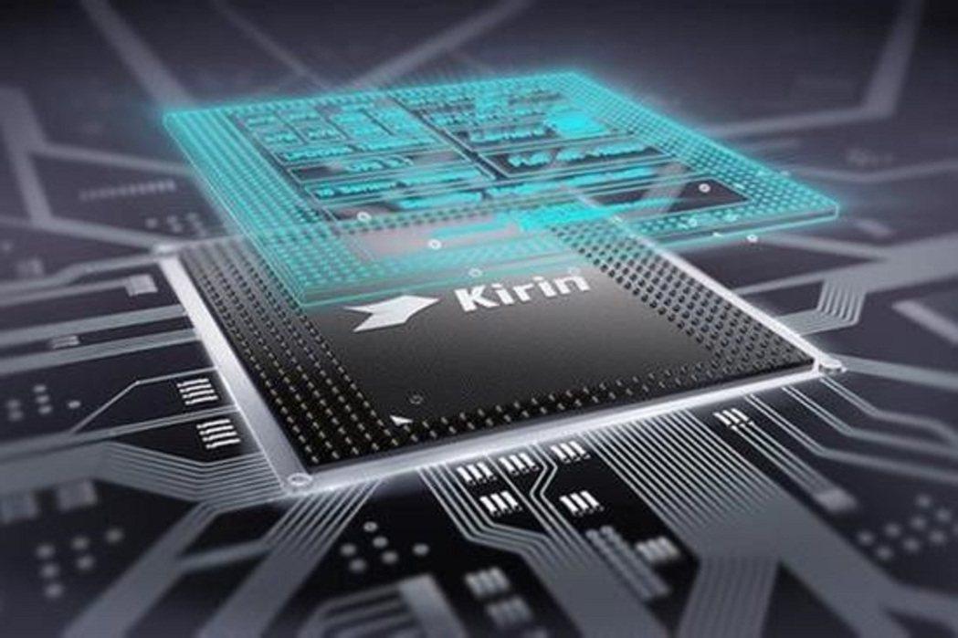 業界解讀,海思日後開發新晶片可安心使用安謀IP,台積電後續來自海思的訂單動能無虞...