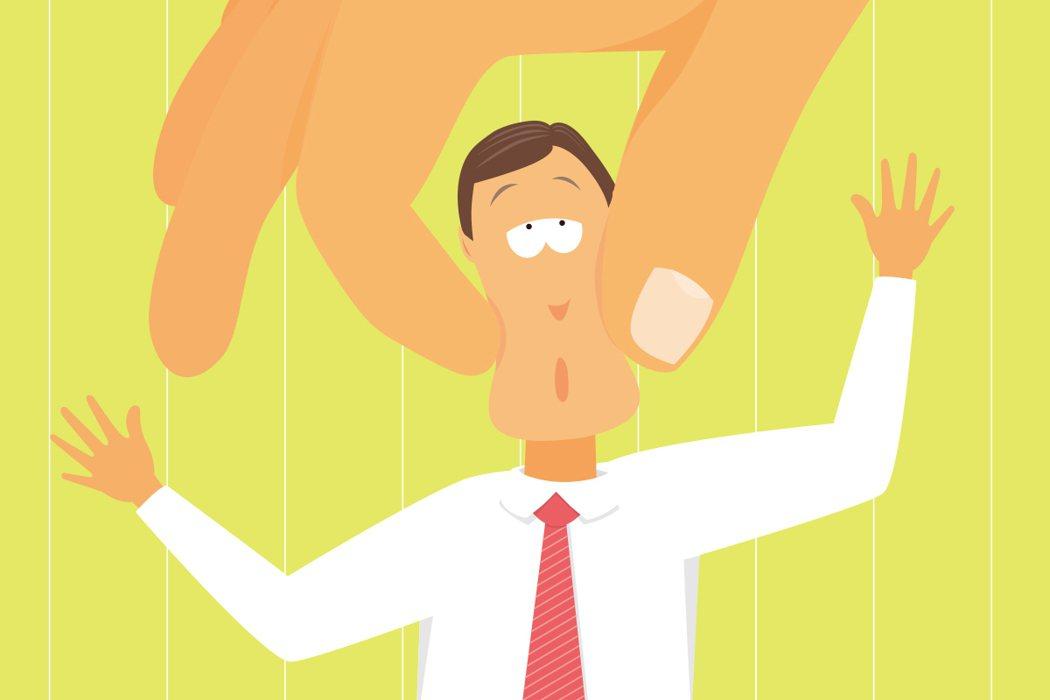 誰是壓力最大的世代?康健人壽發表「壓力鍋世代大調查」,調查結果發現,壓力最大的是...