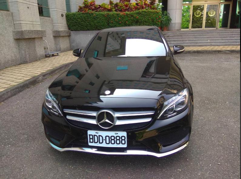 台南最威法拍會10月1日登場 首拍瑪莎拉蒂名車