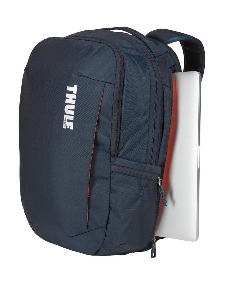 Thule|誠品生活松3F|Subterra系列包款或行李箱,推薦價4,500-...