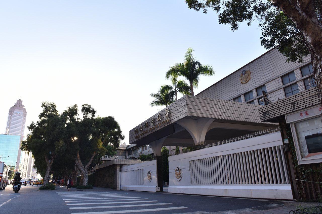 大學校園接連有香港學生聲援反送中,與大陸學生爆發衝突,警政署指示相關縣市警察局依...