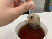 茶會影響蛋白質吸收有害健康?教授:與科學證據相反