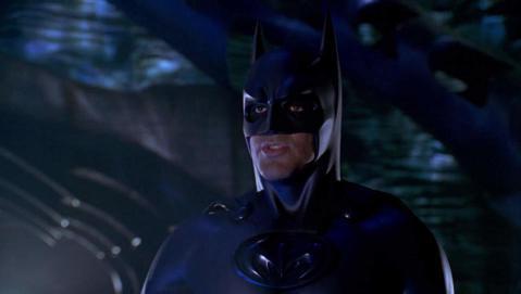 超級英雄之中,「蝙蝠俠」布魯斯韋恩含著金湯匙出生,被認為是身家財富最雄厚的一位,但扮演這角色的男星,身價卻愈來愈縮水?曾主演「暮光之城」系列的英國男星羅伯帕汀森將成為銀幕最新一代蝙蝠俠,據傳片酬可達...