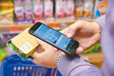 若就獨特的交易優勢而言,不管是從智慧運動手環Fitbit、串流電視平台Roku和...
