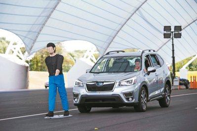 隨著自動煞車逐漸成為車輛標準配備,駕駛人的抱怨也與日俱增。許多車主表示,雖然自動...